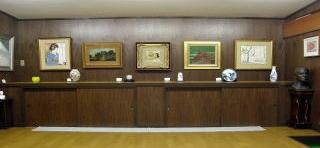 大和田画廊